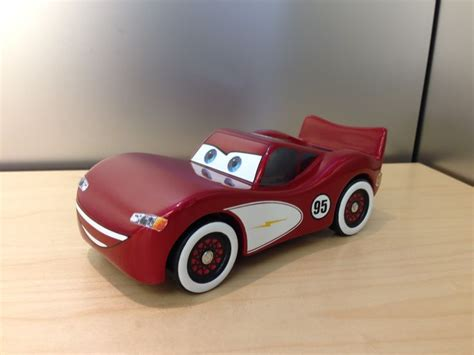 897 Best Images About Pinewood Garage Pinewood Derby On Pinterest Grand Prix Cars And Monaco Lightning Mcqueen Pinewood Derby Car Template