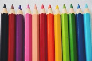coloring pencils a guide to choosing the best colored pencils