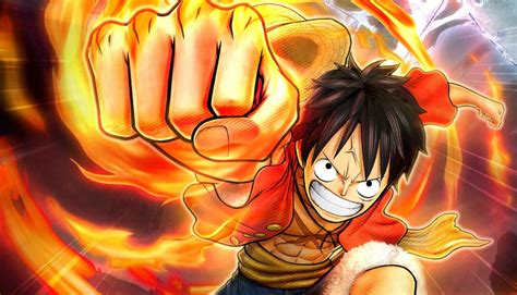 download wallpaper animasi one piece jual dvd anime one piece sms wa 08562938548 grosir