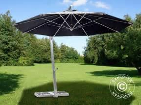 ombrelloni da giardino offerte ombrelloni da giardino tutte le offerte cascare a fagiolo
