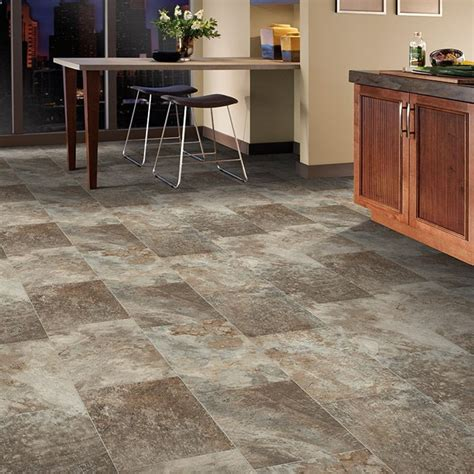 Discounted Carlisle Wood Flooring - 216 best images about product picks on