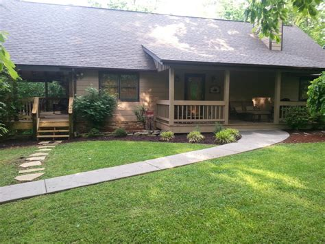 Secluded Pigeon Forge Cabin Rentals by Pigeon Forge Cabins Pigeon Forge Cabin Rentals Secluded