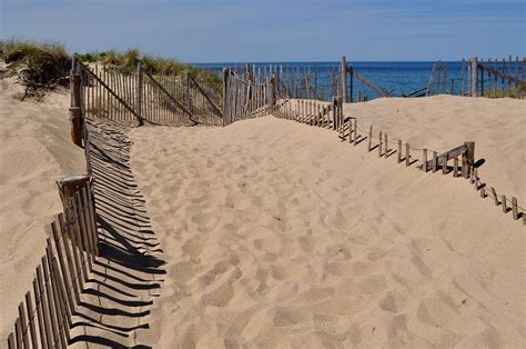 cape cod möbel best beaches in massachusetts 100 awesome beaches in