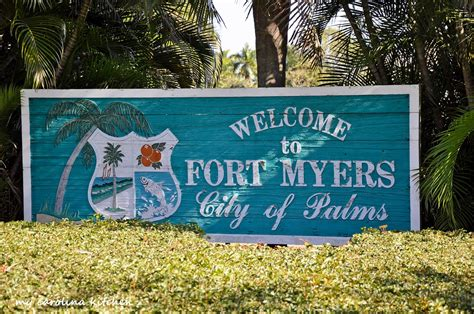 we buy houses fort myers my carolina kitchen greetings from fort myers florida the city of palms