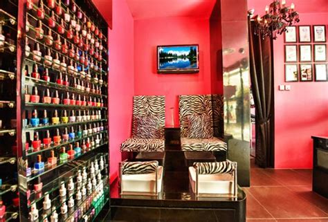 pink parlour recommended nail salon thebestsingapore com