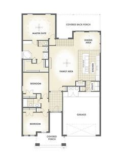 1000 images about betenbough floor plans on