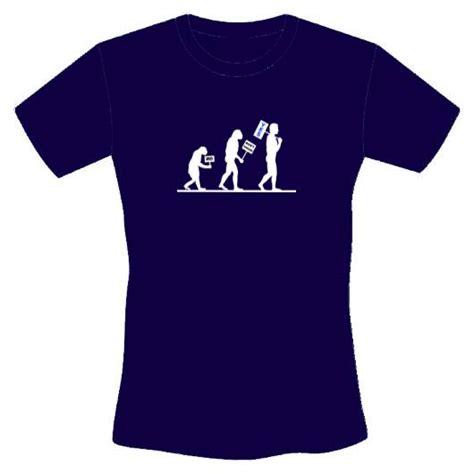 Kaos Evolution Of Work Tshirt T Shirt T Shirt evolution refolution t shirt original work political
