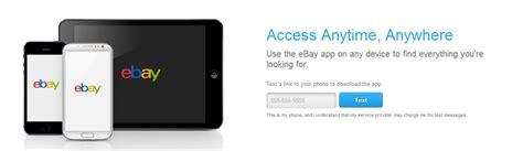 ebay mobile app ebay co uk voucher codes discount codes february 2018