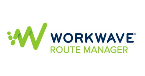 route manager workwave route manager pricing g2 crowd