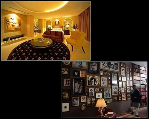amitabh bachchan house pictures interior amitabh bachchan house pictures interior house interior