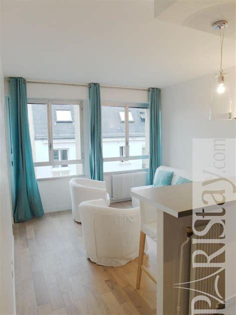 paris appartments for rent paris apartment for rent 75016 paris