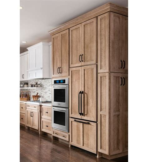 What Is A Panel Ready Refrigerator by 22 Cu Ft Counter Depth Door Refrigerator Overlay