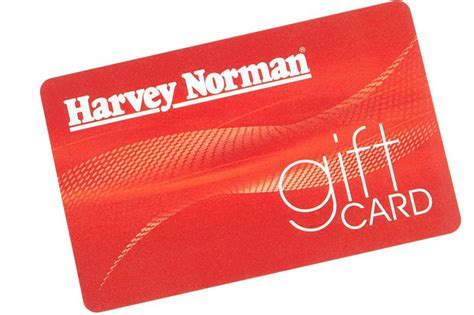 Harvey Norman Gift Card - father s day gift guide go harvey norman