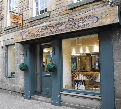 barber edinburgh city centre hairdressers edinburgh bestdressers 2017