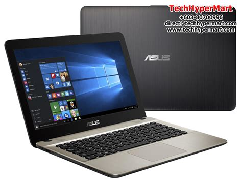 Laptop Asus N3060 asus vivobook max x441s awx041t 14 end 11 18 2016 11 12 am