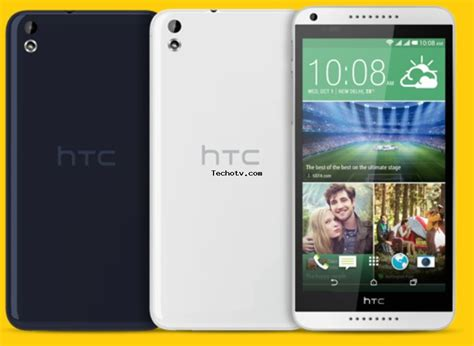 themes htc desire 816g htc desire 816g phone full specifications price in india