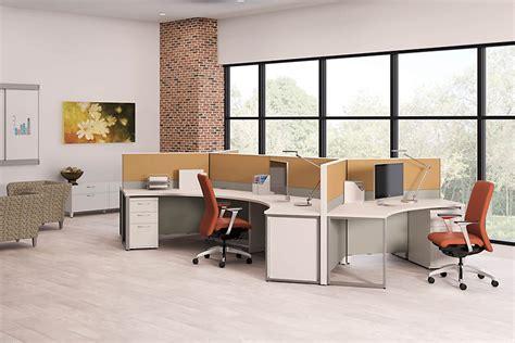 abound hon office furniture