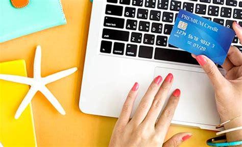 prepaid kreditkarte vergleich kostenlos prepaid kreditkarte 187 jetzt kostenlos vergleichen check24