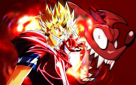 wallpaper android eyeshield 21 wallpaper eyeshield 21 hiruma by furukita on deviantart