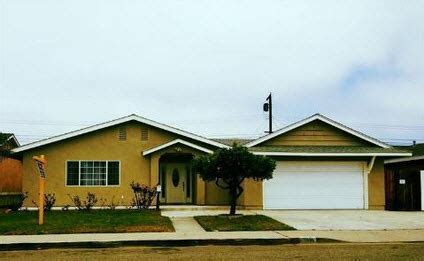 houses for rent in oxnard house for rent in oxnard ca 900 4 br 3 bath 4942