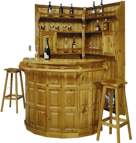 Mobile Bar Mercatone Uno mobili per ufficio mercatone uno design casa creativa e