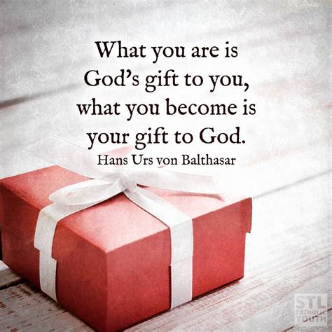 rest well god s gift for a s sleep a 90 day s devotional books what is a gift for 28 images purchase a gift voucher