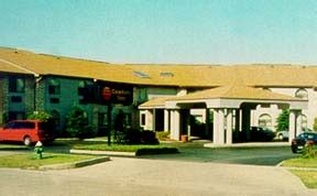 comfort inn usa locations comfort inn elyria elyria ohio comfort inn hotels in