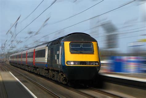 The Rails Corporate Rail Booking Uk Eurostar And Continental Rail