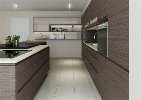 Dove Grey Kitchen Cabinets modern classic and modern kitchens
