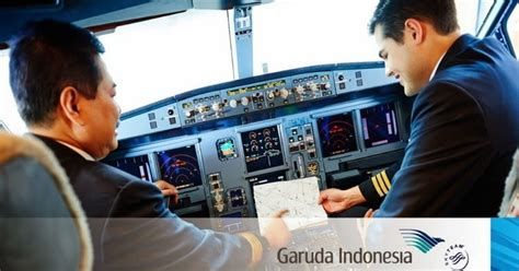 airasia indonesia pilot recruitment fly gosh garuda indonesia pilot recruitment fresh