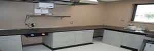 dental laboratory benches dental lab design