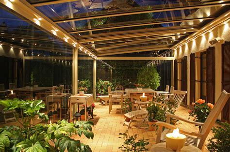 arredare giardino d inverno 10 consigli per arredare il tuo terrazzo chirenti