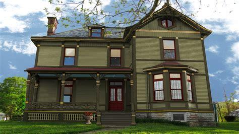 exterior home design nashville tn beautiful exterior paint colors pretty exterior paint