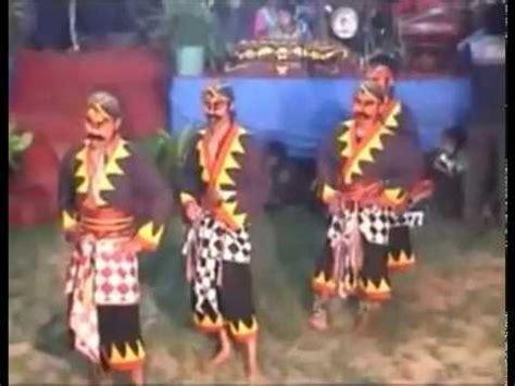 download tutorial tarian zumba full download tari warok tari topeng tari dayak video