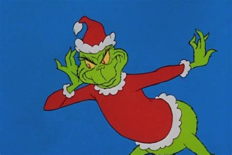 grinch images 13 spirited facts about how the grinch stole