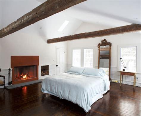 kommode mit großen schubladen schlafzimmer selbst gestalten