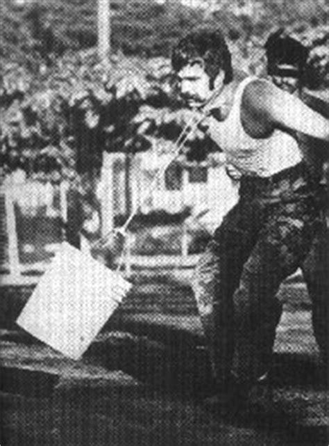 Hwa Rang Do: Black Belt Magazine, September 1978