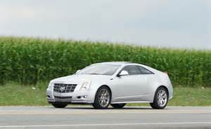Cadillac Cts Coupe 2014 Price 2014 Cadillac Cts Coupe Auto Show Top Auto Magazine