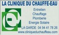 Clinique Du Chauffe Eau 4697 by La Garde Tennis De Table