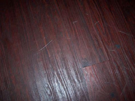 laminate flooring surface scratches laminate flooring