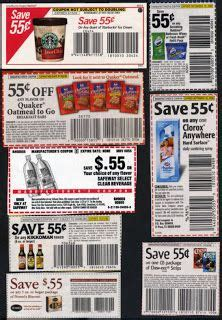 Golden Corral Online Gift Cards - 1000 images about golden corral printable coupons on pinterest golden corral