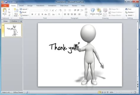 animation for powerpoint free drawn figurine powerpoint presentation pencil and in color drawn figurine powerpoint presentation
