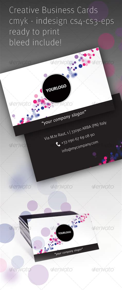 contemporary business card template contemporary business card templates 187 tinkytyler org