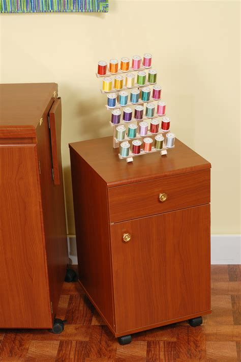 arrow sewing cabinets sale arrow home furniture suzi sewing kit storage cabinet with