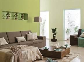 wandfarbe wohnzimmer beispiele 29 ideen f 252 rs wohnzimmer streichen tipps und beispiele