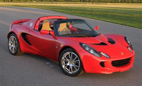 how cars run 2008 lotus elise on board diagnostic system 2008 lotus elise sc photo