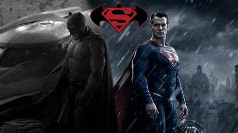 batman vs superman wallpaper hd 1920x1080 4k batman wallpaper wallpapersafari