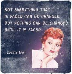 quotes by lucille lucille ball quotes image quotes at relatably com