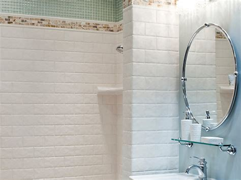 Bathroom Tile Hialeah Cheap Bathroom Tiles For Sale In Miami Best Marble Tiles