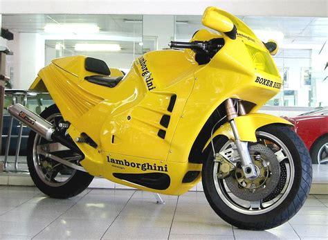 future lamborghini bikes lamborghini concept motorcycle 55 000 silodrome